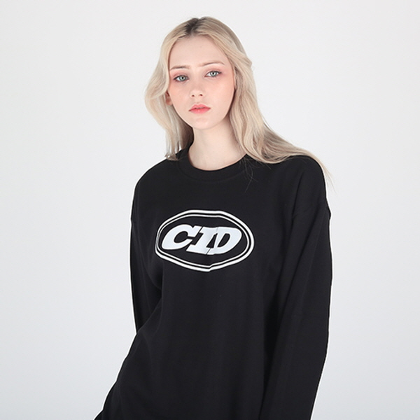[디컬트]CID - MTM