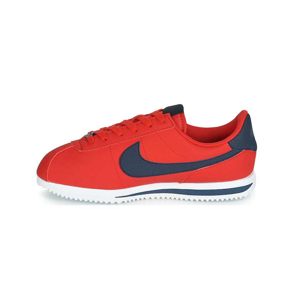 [신데렐라세일][국내배송]Nike Cortez Basic SL / 904764-600