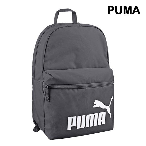 푸마 페이즈 백팩 (075487-36)
