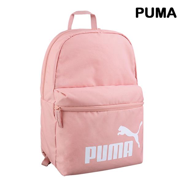 푸마 페이즈 백팩 (075487-29)