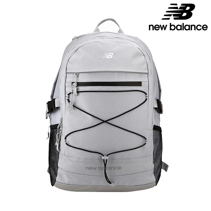 [국내]뉴발란스 NBGC9S0101-LG 4LV 백팩 가방 스포츠백