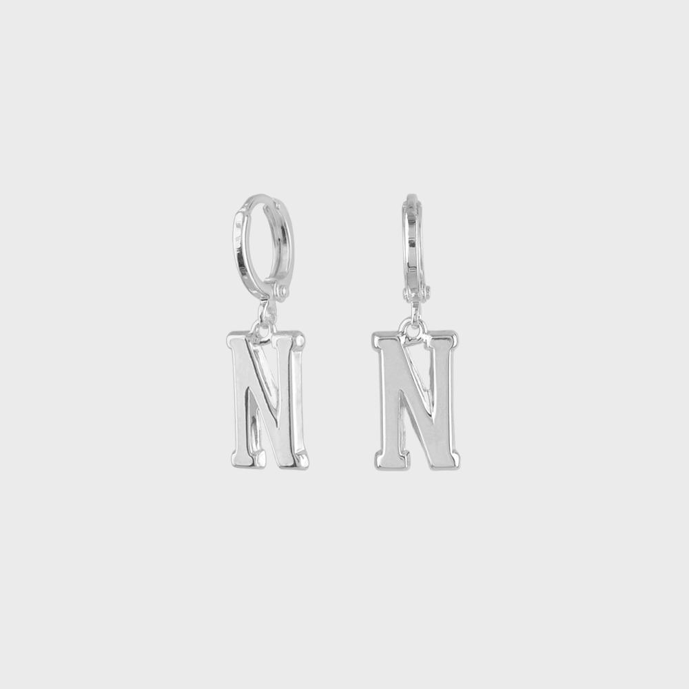 N EAR