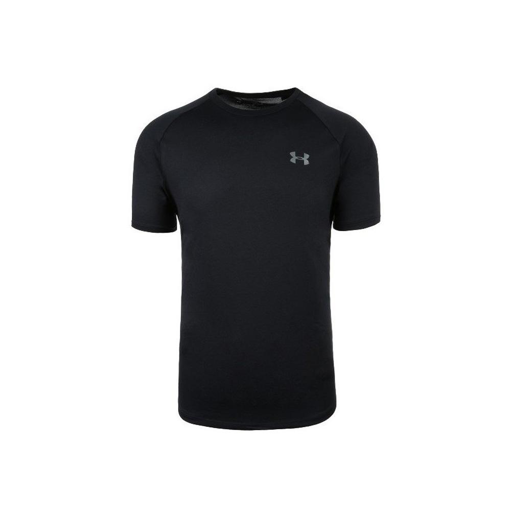 [국내]언더아머 테크 2.0 SS 반팔 티셔츠 / 1326413-001