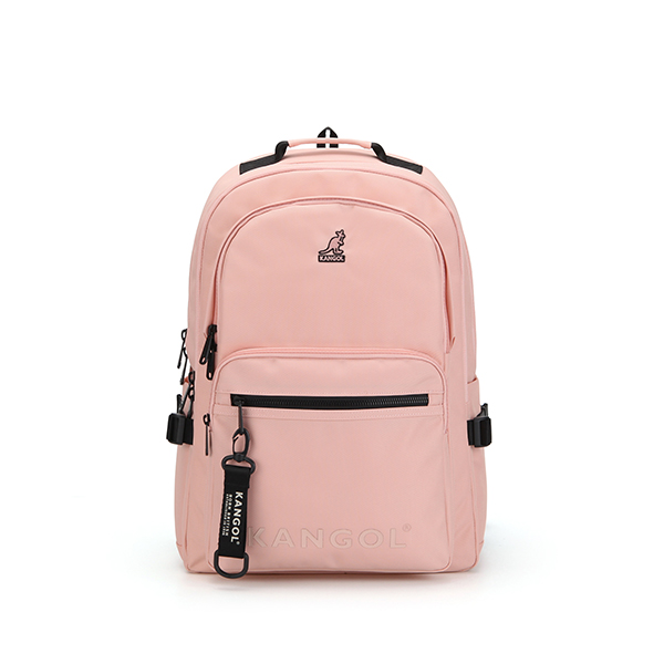 Wanted Backpack 1350 PINK