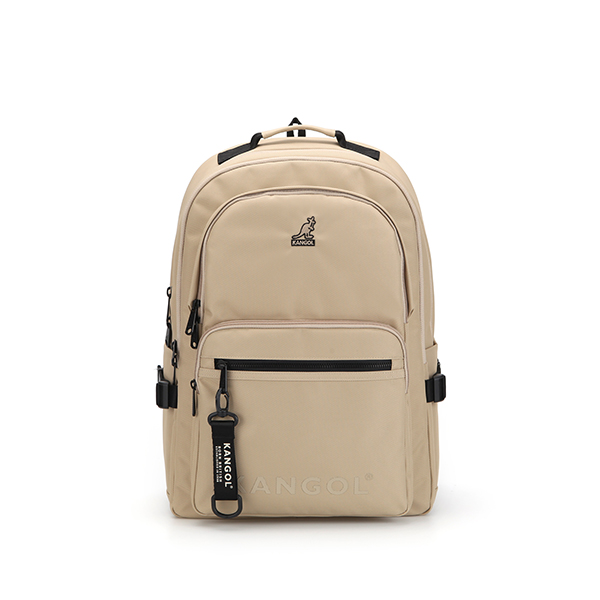 Wanted Backpack 1350 BEIGE
