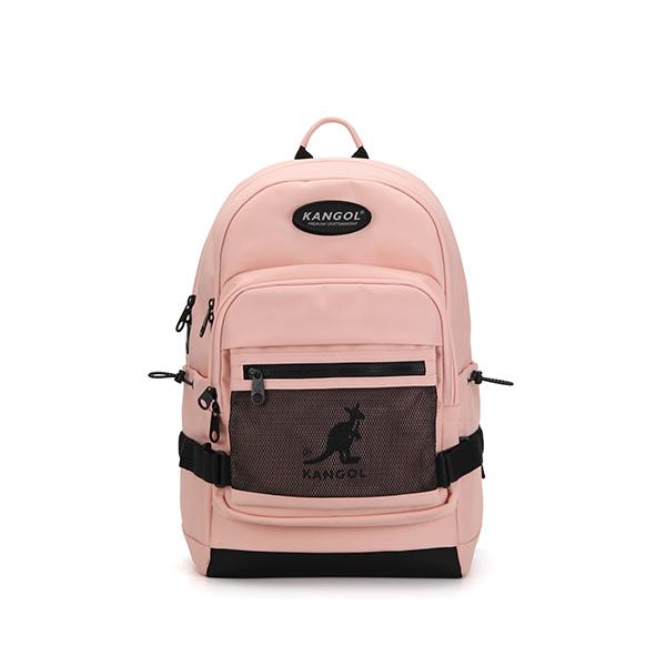 Epik detachable Backpack 1353 PINK