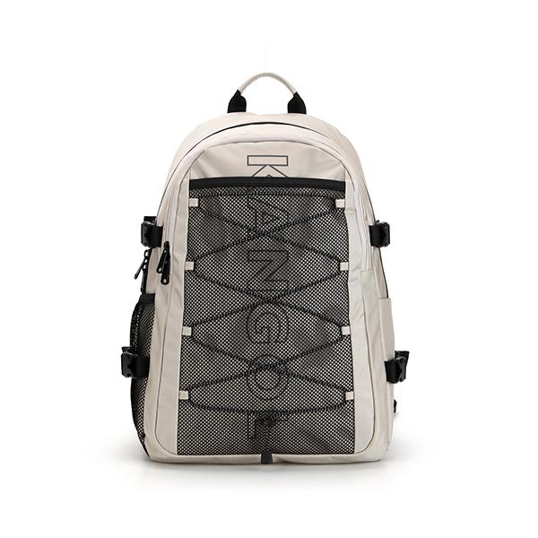 [신학기특가]Flash Backpack 1340 ECRU