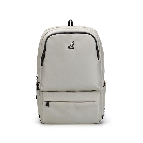 Jon Backpack 1183 ECRU