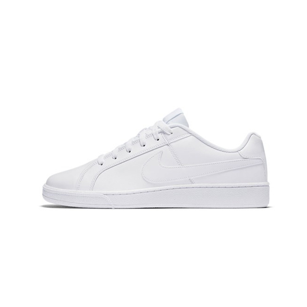 [국내]Mens Nike Court Royale / 749747-111