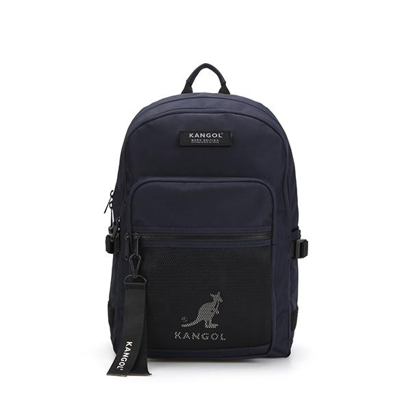 Epik Backpack Plus 1365 NAVY