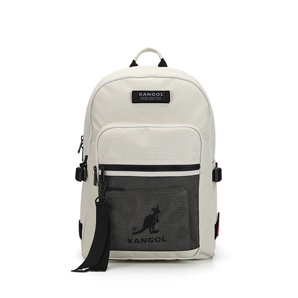 Epik Backpack Plus 1365 LT.BEIGE