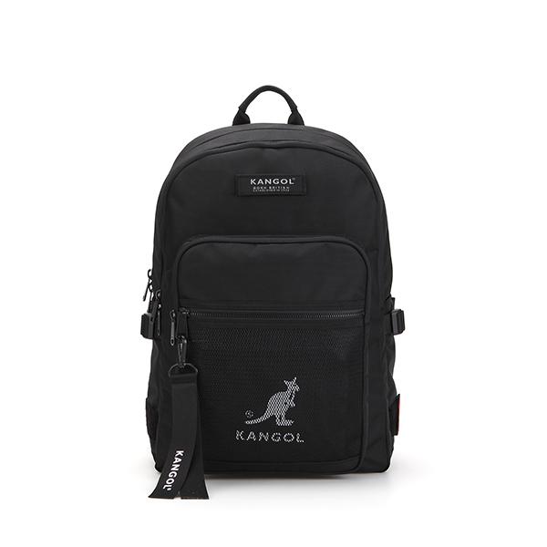 Epik Backpack Plus 1365 BLACK