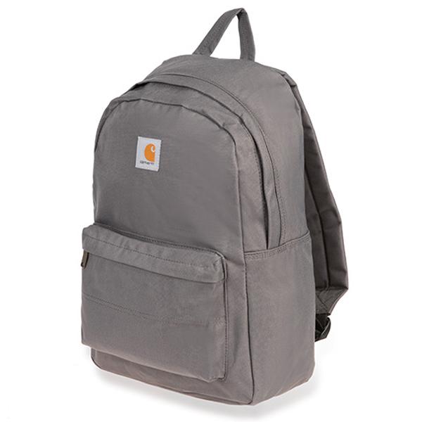 [칼하트]트레이드 백팩 TRADE BACKPACK(Grey) 10030132