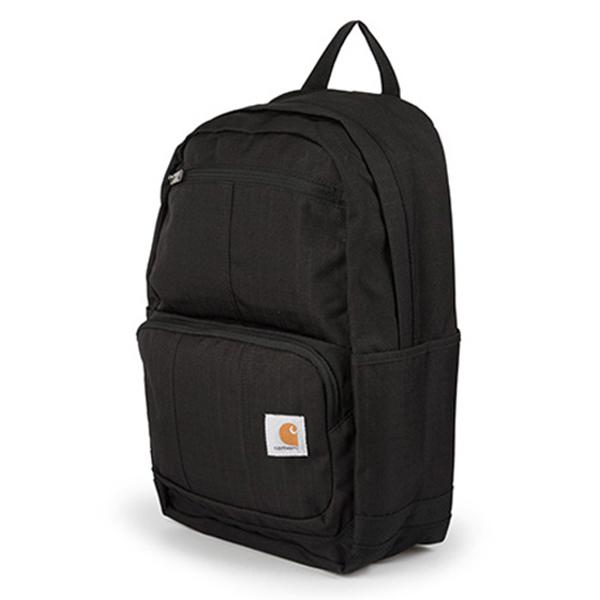 [칼하트]CARHARTT - D89 백팩 D89 BACKPACK(Black) 11031301