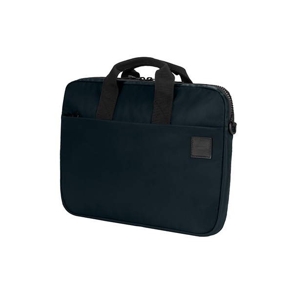 [인케이스]Compass Brief 13 w/Flight Nylon INCO300517-NVY (Navy)