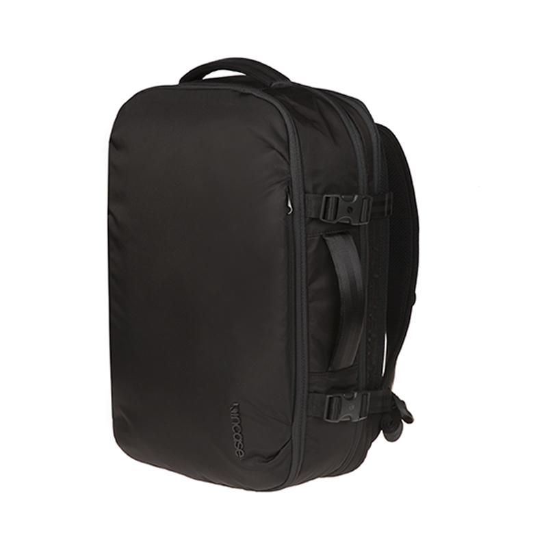 [인케이스]VIA Backpack Slim w/Flight Nylon - INTR100531-BLK (BLACK) 인케이스코리아 정품