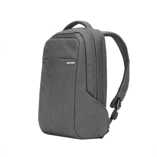 [인케이스]Icon Slim Pack w/Woolenex INCO100411-ASP (Asphalt ) 인케이스코리아 정품
