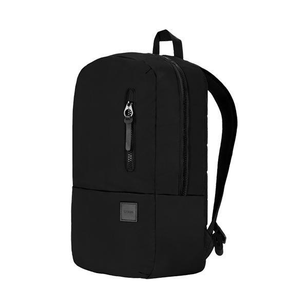 [인케이스]Compass Backpack w/Flight Nylon INCO100516-BLK (Black) 인케이스코리아정품
