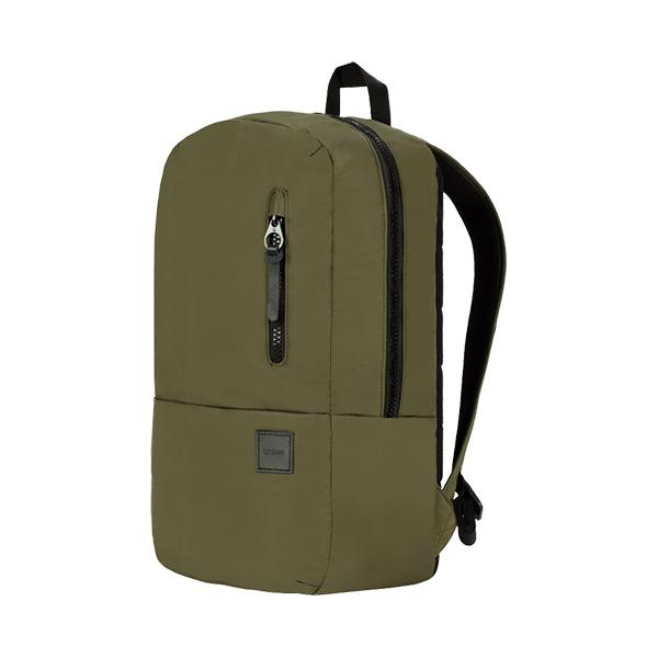 [인케이스]Compass Backpack w/Flight Nylon INCO100516-OLV (Olive) 인케이스코리아정품