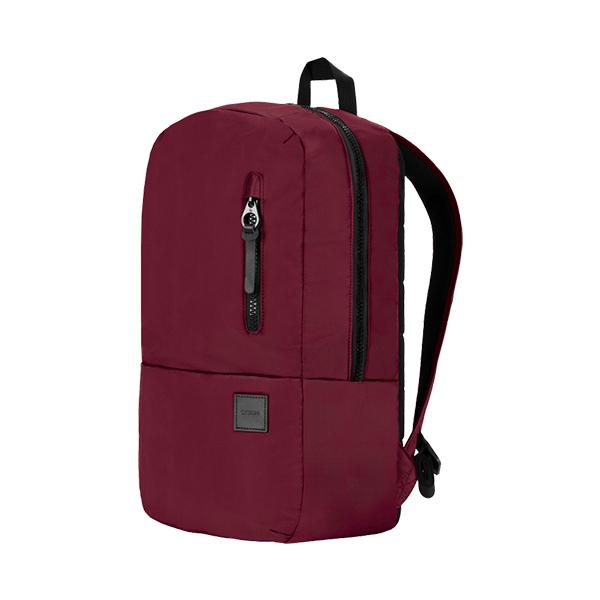 [인케이스]Compass Backpack w/Flight Nylon INCO100516-MBY (Mulberry)