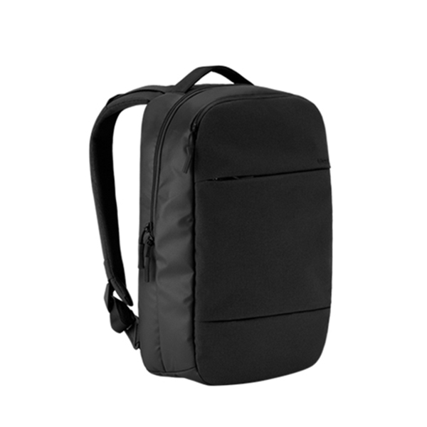 [인케이스]City Collection Compact Backpack CL55452 (Black)