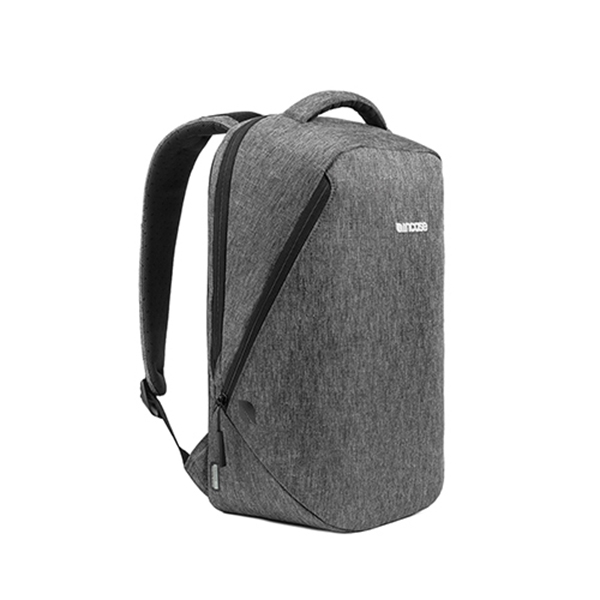 [인케이스]Reform Tensaerlite Backpack 13 CL55589 (Heather Black) 인케이스코리아 정품