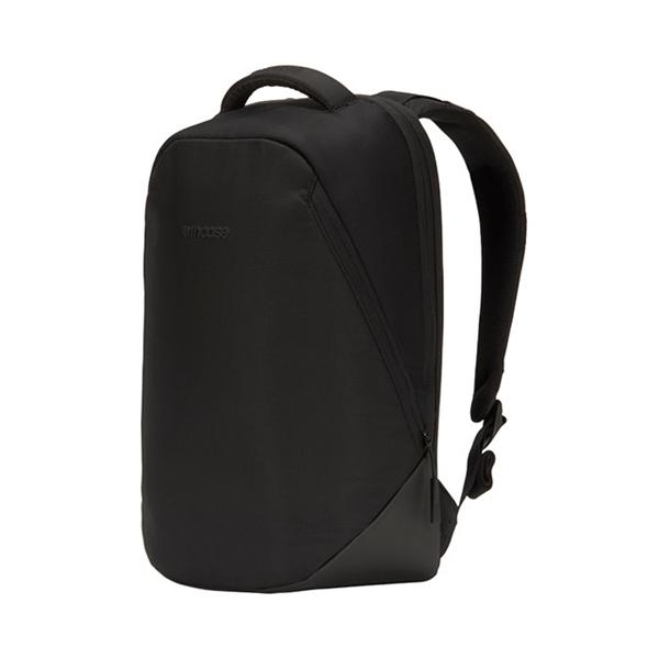 [인케이스]Reform TENSAERLITE Backpack 13 INCO100341-NYB (Nylon Black ) 인케이스코리아 정품
