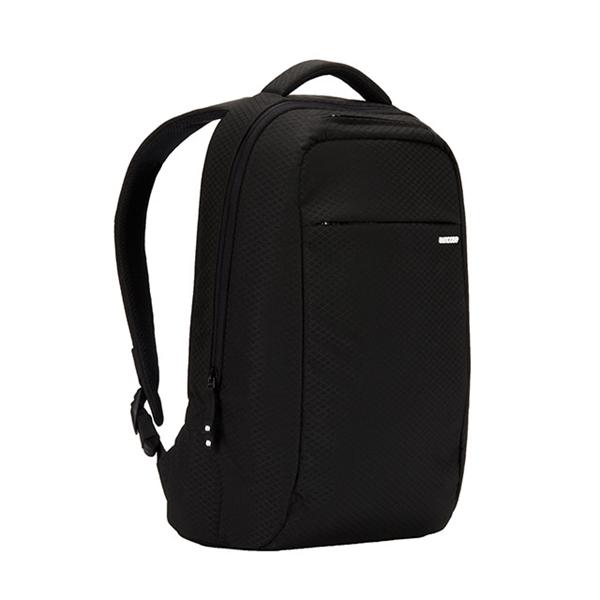 [인케이스]Icon Lite Pack With Diamond Ripstop INBP100390-BLK (Black) 인케이스코리아 정품