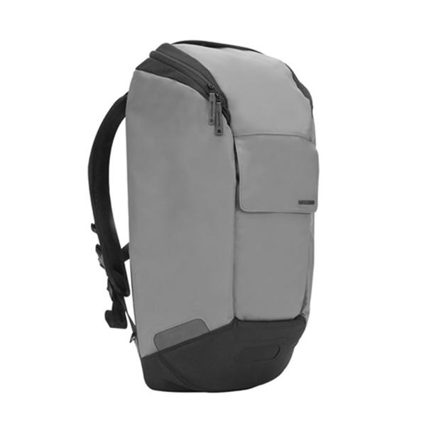[인케이스]Range Backpack Large INCO100319-BGM (Black/Gunmetal) 인케이스코리아 정품