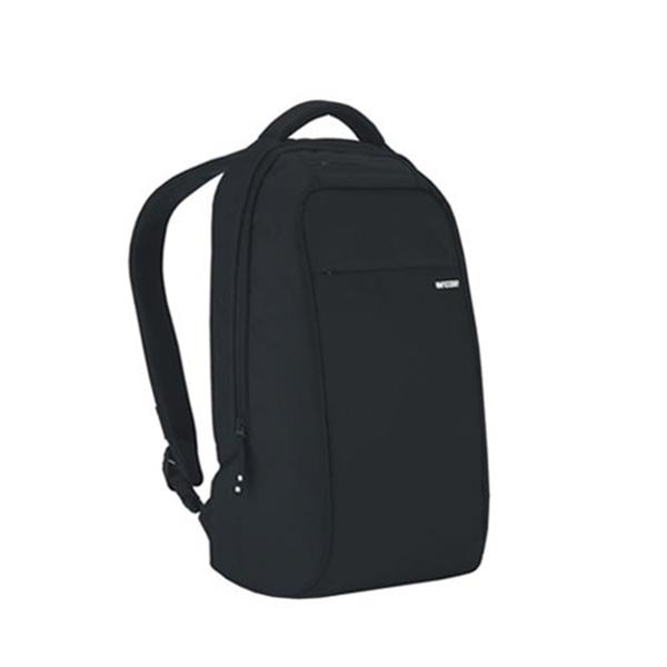 [인케이스]Icon Lite Pack INCO100279-NVY (Navy) 인케이스코리아정품 백팩