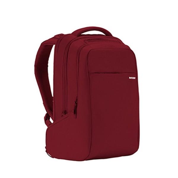 [인케이스]Icon Backpack CL55534 (Red) 백팩 인케이스코리아 정품