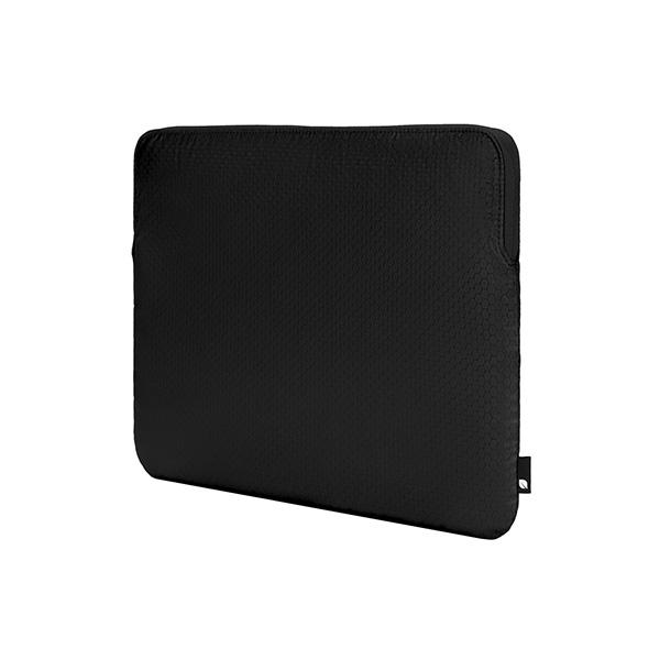 [인케이스]Slim Sleeve Honeycomb for 13 Macbook Pro INMB100385-BLK (Black) 인케이스코리아 정품