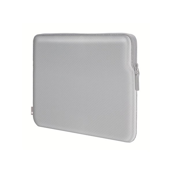 [인케이스]Slim Sleeve Honeycomb for 13 Macbook Pro INMB100385-SLV (Silver) 인케이스코리아 정품