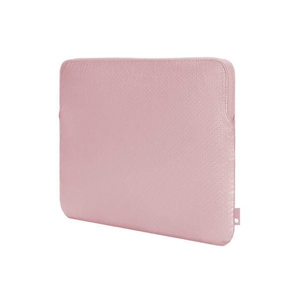 [인케이스]Slim Sleeve Honeycomb for 13 Macbook Pro INMB100385-RGD (Rose Gold)