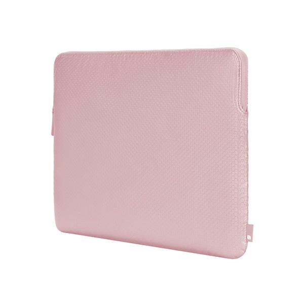 [인케이스]Slim Sleeve Honeycomb for 15 Macbook Pro INMB100386-RGD (Rose Gold)