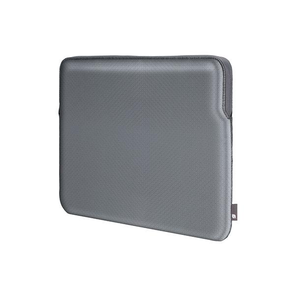 [인케이스]Slim Sleeve Honeycomb for 13 Macbook Pro INMB100385-SPY (Space Gray)