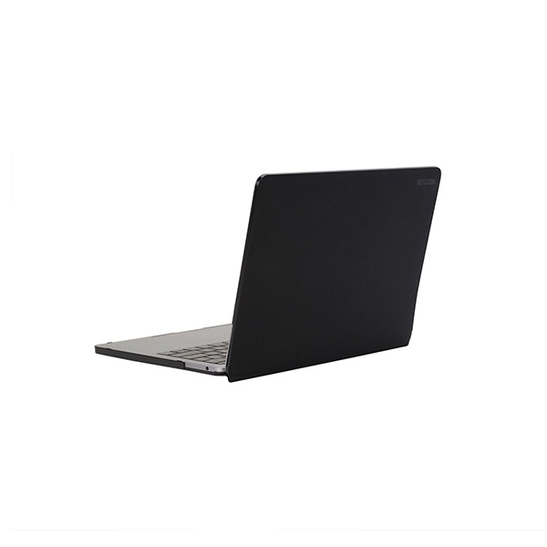 [인케이스]Snap Jacket for 13 MacBook Pro INMB900309-BLK (Black) 인케이스코리아정품
