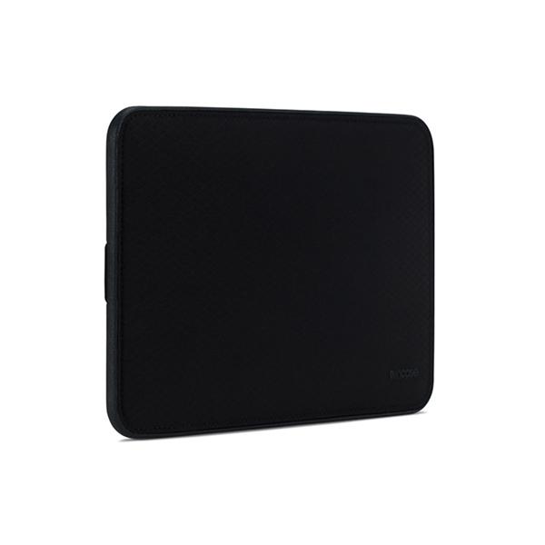 [인케이스]ICON Sleeve with Diamond Ripstop for MacBook 13 INMB100264-BLK (Black) 인케이스코리아 정품