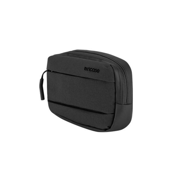[인케이스]City Accessory Pouch INCO400174-BLK (Black) 인케이스코리아 정품