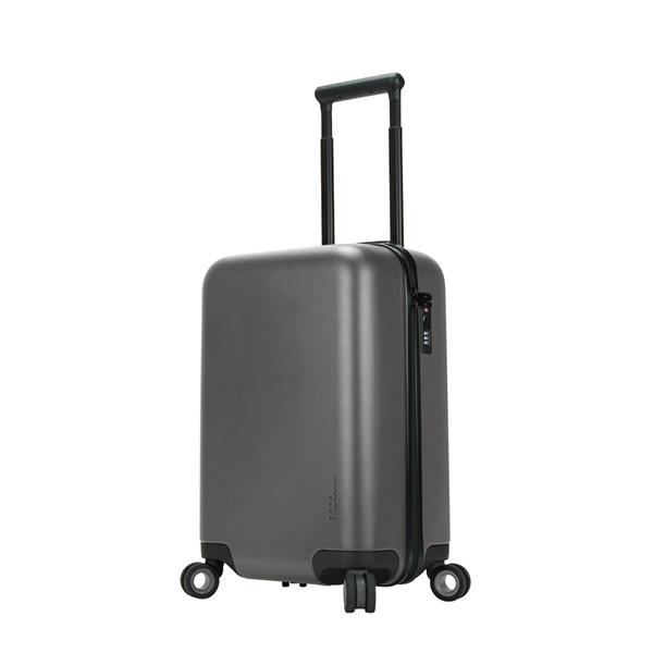 [인케이스]Novi 22 Hardshell Luggage INTR100296-ASP (Asphalt) 인케이스코리아 정품