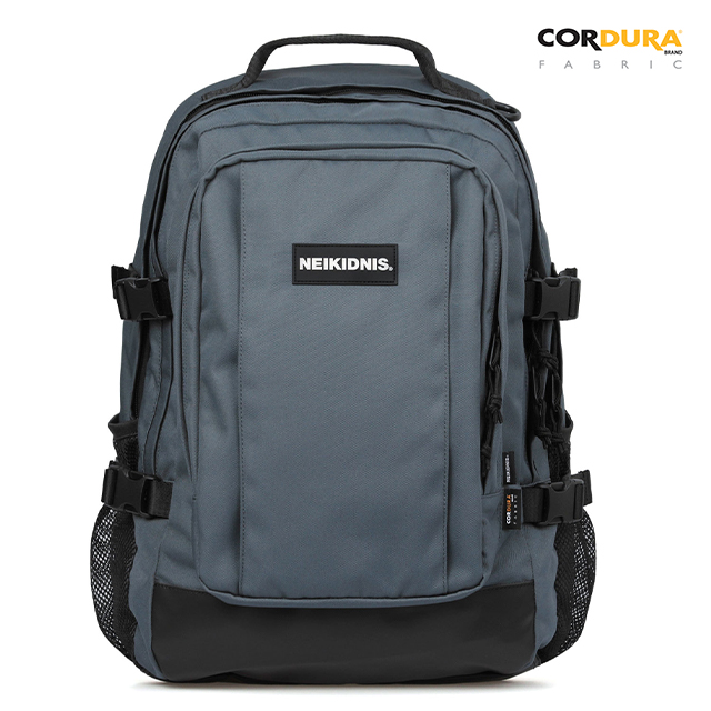 SUPERIOR BACKPACK / NAVY