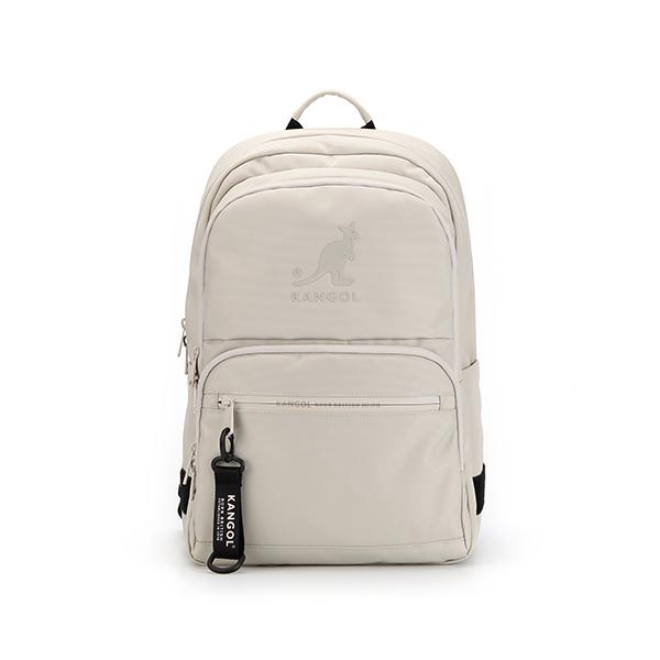 Switch Neo Backpack 1355 ECRU