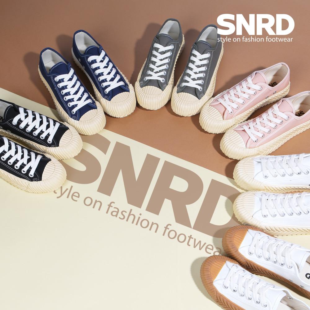 [SNRD] 신발 운동화 컨버스 단화 슈즈 쿠키스니커즈1+1