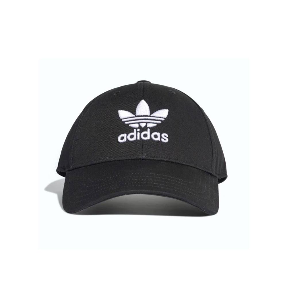 [국내배송]아디다스 모자 베이스볼 클래스 트레포일 캡 / EC3603