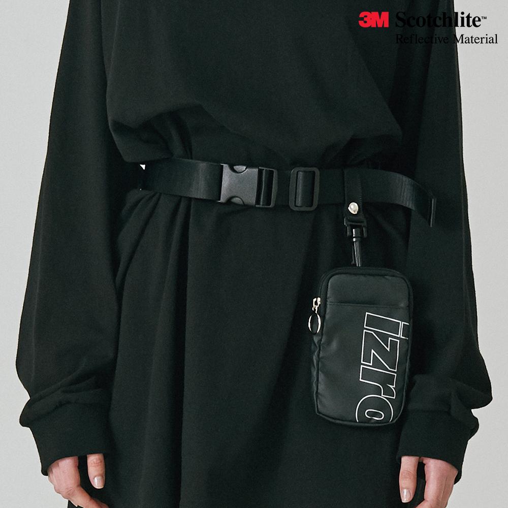 IZRO 3M SCOTCHLITE™ UTIL BAG