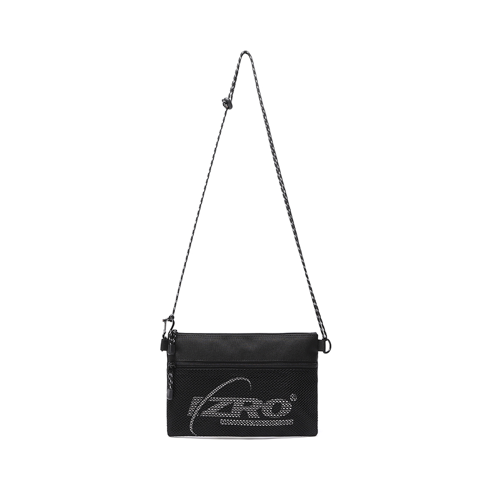 IZRO SACOSHE BAG
