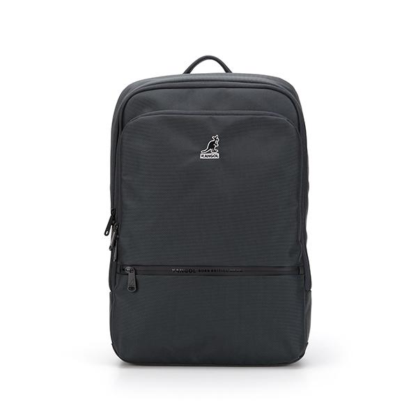 [신학기특가]Victor small Backpack 1357 SLATE GREY