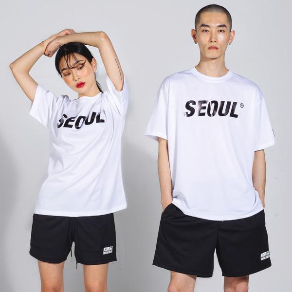 [단독할인][1+1][트레져]코리아 서울 트레이닝 세트