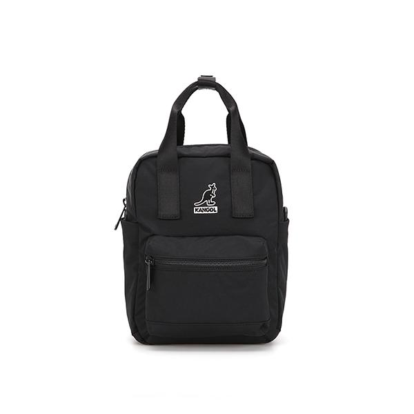 Genito mini Tote Bag 3775 BLACK