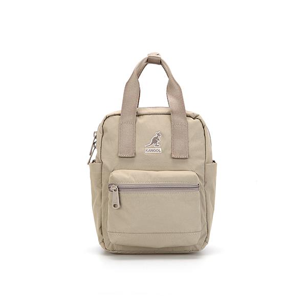 Genito mini Tote Bag 3775 BEIGE